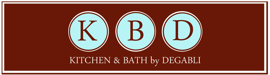 Degabli Kitchen and Bath